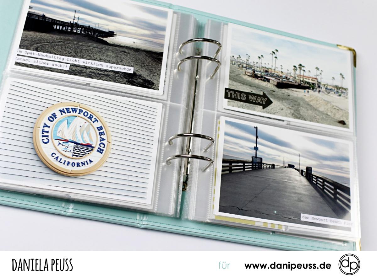 https://danipeuss.blogspot.com/2018/04/project-life-urlaubsalbum-kalifornien.html